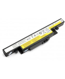 Irvine Laptop Battery for Lenovo IDEAPAD Y400 Y400N Y400P SERIES series with model 121000917, 121000918, 121001032, 121001033 121001034