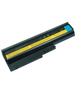 Irvine Laptop Battery for Lenovo R61 7732, R61 7733, R61 7734, R61 7735 , R61 7736, R61 7737, R61 series with model 42T5225 43R2499 42T4530 42T4531 42T5227 42T5262
