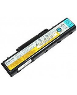 Laplife Laptop Battery for Lenovo B450, B450A, B450L series with model L09S6Y21, 121000866 L09M6Y21