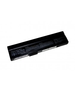 Irvine laptop battery For Sony PCG-N-B90PSYA, Sony Vaio PCG - V505 Series, PCG - V505AC series with model PCGA-BP2V, PCGA-BP4V