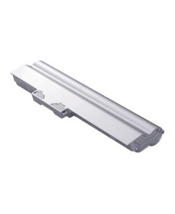 Irvine Laptop Battery for Sony VAIO VGN-Z15, VAIO VGN-Z15N, VAIO VGN-Z17, VAIO VGN-Z17N, VAIO VGN-Z19N, VAIO VGN-Z21XN series with modelVGP-BPS12, VGP-BPL12