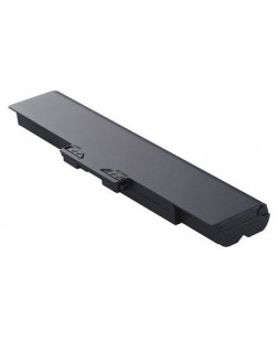 Irvine Laptop Battery for Sony VAIO VGN-AW19, VAIO VGN-CS190, VAIO VGN-FW11, VAIO VGN-FW19 series with model VGP-BPS13, VGP-BPS13A/B, VGP-BPS13B/B, VGP-BPS13/S
