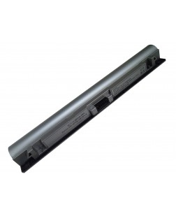 Irvine Laptop Battery for Sony VAIO, VPC-W111XX/P, VAIO,VPC-W111XX/PC, VAIO,VPC-W111XX/T series with model VGP-BPS18