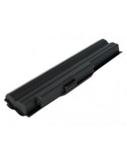 Irvine Laptop Battery for Sony VAIO VPCZ115FC, VAIO VPCZ116GGB, VAIO VPCZ117FC series with model VGP-BPS20/B, VGP-BPS20/S, VGP-BPS20