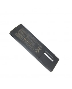 Irvine / Lapcare Laptop Battery for Sony PCG-41211M, PCG-41213M, PCG-41214M, PCG-41218M series with model VGP-BPL24, VGP-BPS24, VGP-BPSC24