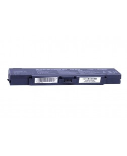 Irvine Laptop Battery for Sony For vgn-C25G, vgn-C140G, vgn-FS520B, vgn-SZ70B, vgn-SZ70B/B, vgn FS115S series with model VGP-BPL2VGP-BPS2, VGP-BPS2A, VGP-BPS2C, VGP-BPS2/A