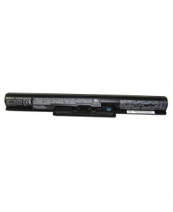Irvine Laptop Battery for Sony VGP-BPS35A Series series with model VGP-BPS35A VGP-BPS35