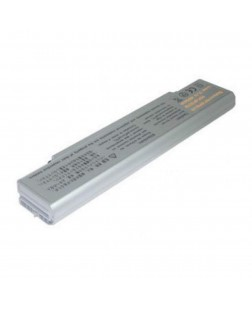 Irvine Laptop Battery for SONY for VAIO VGC-LA38 for VAIO VGN-C31GH/W for VAIO VGN-N130G/WK1 series with model VGP-BPS2A/S VGP-BPS2C/S VGP-BPS2C/S/E