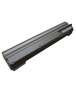 Irvine Laptop Battery for Sony Vaio VGN-T, VGN-T140P/L, VGN-T150/L, VGN-T150P/L, VGN-T150P/T series with model VGP-BPS3, VGP-BPS3A