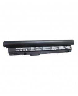 Irvine Laptop Battery for Sony Vaio VGN-TZ Series, Sony Vaio VGN-TZ121, Sony Vaio VGN-TZ13 series with model VGP-BPL11, VGP-BPS11, VGP-BPX11