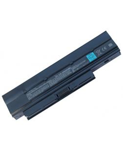 Irvine Laptop Battery for Toshiba DYNABOOK SERIES, Toshiba MINI NB SERIES, SATELLITE SERIES with model PA3820U-1BRS, PA3821U-1BRS, PABAS231, PABAS232