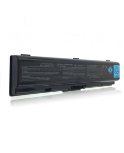 Irvine Laptop Battery for Toshiba Satellite A305D A203 with model Toshiba Pa3534U-1Bas Pa3535 V000100760 Pabas098 Pabas099 Pa3534-1Brs Pa3534U-1Brs