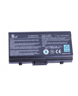 Irvine Laptop Battery for Toshiba Equium L40 series- all models, Toshiba satellite L40 series- all models, satellite pro L40 series- ALL Models