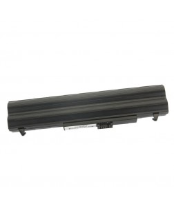 Irvine Laptop Battery for LG LG-RD400, LG-RD400-5D2A2, LG-LE50 Series with model LB32111B LB52113B (Laplife)