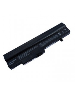 Irvine Laptop Battery for LG X120, X120-G, X120-H with model Lb6411eh, Lba211eh