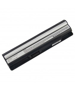 Irvine Laptop Battery for MSI CR650, MSI CX650, MSI FR400, MSI FR600 with model 40029150, 40029231, 40029683