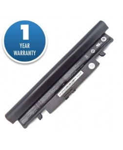 Irvine Laptop Battery for Samsung N143, N143P, N145, N145P, N148 with model AA-PB2VC6B, AA-PB2VC6W