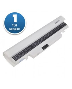 Irvine Laptop Battery for Samsung N143, NP-N143, NT-N143, N143-DP01 with model AA-PB2VC6B, AA-PB2VC6W