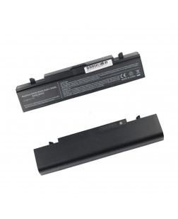Irvine Laptop Battery for Samsung M60, NP-P50, NP-P60, NP-R40, NP-R45 with model AA-PB2NC6B, AA-PB2NC6B/E, AAPB4NC6B