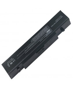 Irvine Laptop Battery for Samsung 300, E152, E251, E252, E372 with model AA-PB2NC3B , AA-PB2NC3W , AA-PB2NC6