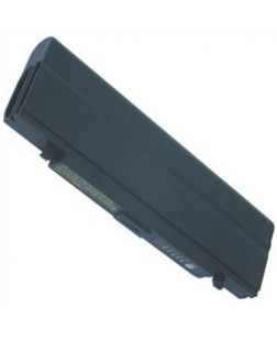 Irvine Laptop Battery for Samsung M50 Series, M50 XEH 740, M50 XEP 770 with model AA-PB0NC6B, AA-PB0NC6B/E, AA-PB1NC6B