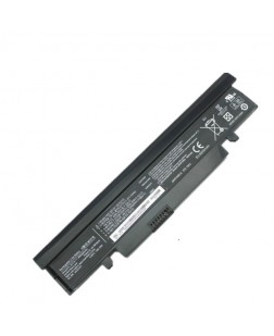 Irvine Laptop Battery for Samsung NC208, NC110, NC210 with model AA-PBPN6LS, AA-PBPN6LB, AA-PBPN6LW