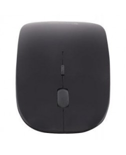 TechnoTech TT-G03 2.4 Ghz Wireless Black Optical Mouse