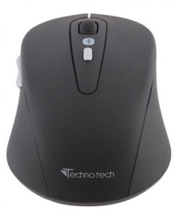 Technotech Bluetooth Wireless Optical Mouse (TT-G09-BT)