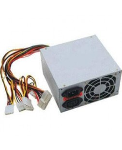 SMPS Power Supply 450W Output 1650RPM