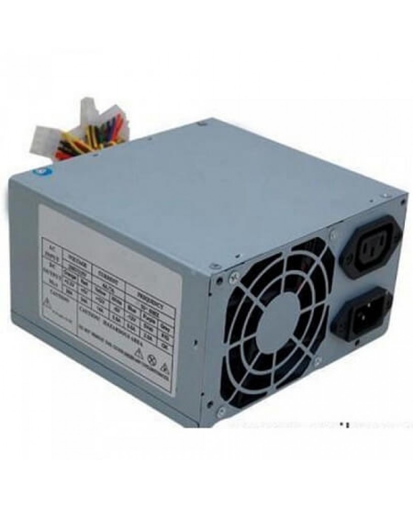 Dealclear.com: SMPS Power Supply 450W Output 1650RPM Only on ...