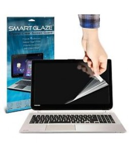 Demanded HQ anti glare Laser Cut screen guard/Screen protector for your Gaming 15.1 ~ 15.6 inch laptops