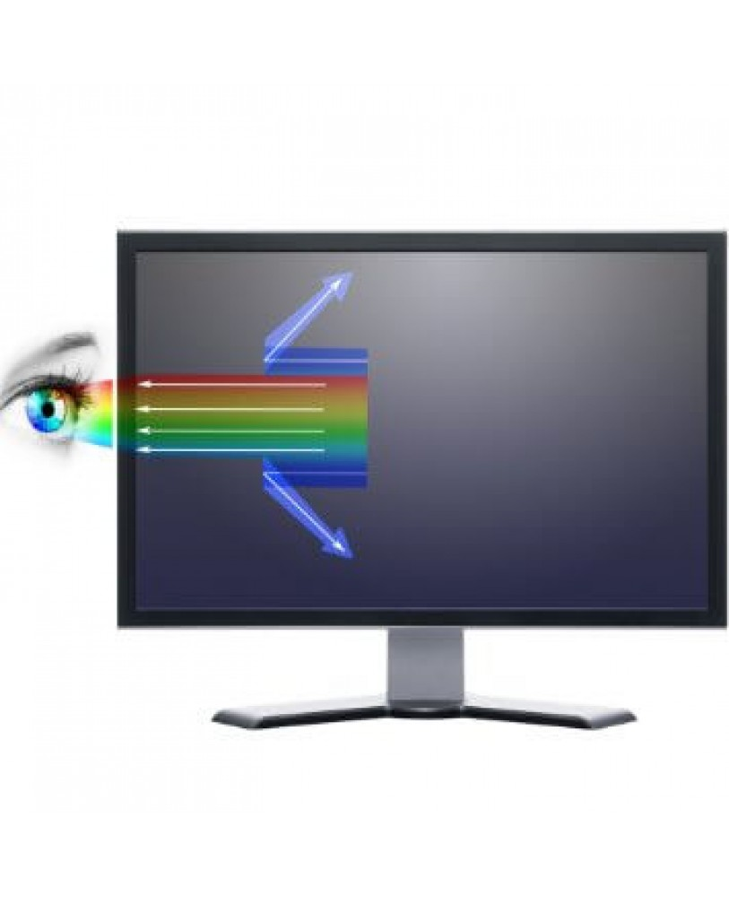how to use tv as monitor for laptop
