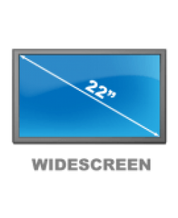 Screen Guard for 22 Inch Laptop, LED Screen, Tv, Monitor better screen protection