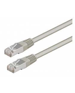 TechnoTech 4 Pair CAT-6 patch cable of 20 Mtr Length