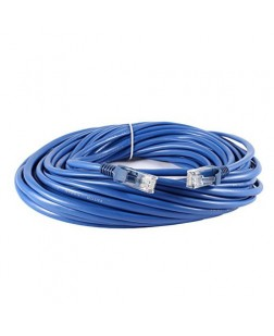 RJ45 Networking CAT5E Internet Patch CABLE - 15 Mtr Length