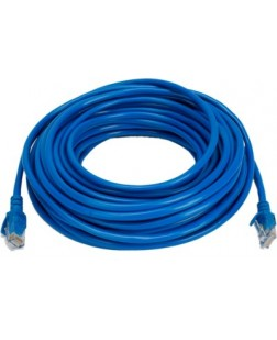 TechnoTech Networking Ethernet CAT5 RJ45 LAN Cable (Lenghth - 5M)