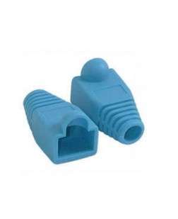 Receive RJ45 Cable Cover Boot Cover