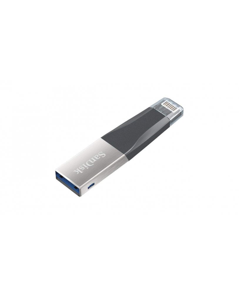 Sandisk Ixpand Mini 64gb Flash Drive For Iphones Buy Usb Flashdisk Blade 30 Iphone And Computer
