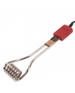Generic 1000w/1kw Brass Immersion Water Heater Rod