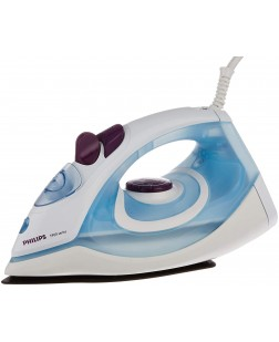 Philips GC1905 1440-Watt Steam Iron with Spray