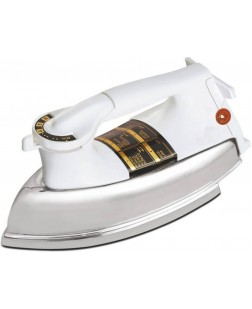 SILVERTONE AI-931HW Dry Iron (Deluxe Automatic Iron)