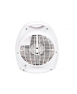 Thermoking AF501 Fan Heater With 2 Heating Power (1 Year Waaranty)
