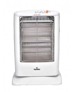 Thermoking HH10 HALOGEN Heater (Metal Body / 1 Year Waaranty)