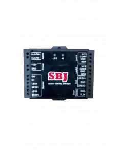 SBJ DC-001 Smart Access Controller
