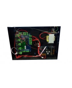 SBJ PS-101 Power Supply For Access Panels
