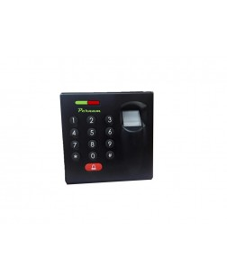 SBJ FP-01 Fingerprint Access Control System (1000 Users)