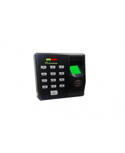 SBJ FP-02 Fingerprint/RFID Card Access Control System (1000 Users)