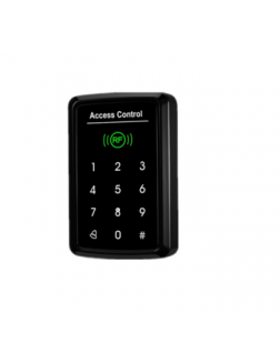 SBJ ST-002 Access Control System (1000 Users)