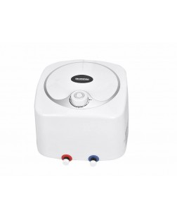 Thermoking 15 Liter ABS Plastic Body Glass Lined Water Heater - (1 Year Warranty)