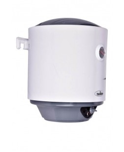 Thermoking 50 Liter Glass Lined water Heater - Metal Body (1 Year Warranty)